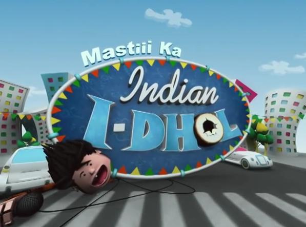 Mastiii Ka Indian I Dhol