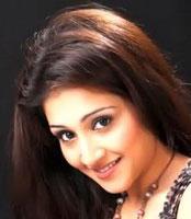 Medha Bahri Telugu Actress