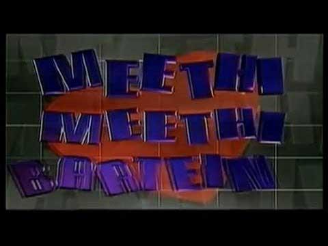 Meethi Meethi Baatein