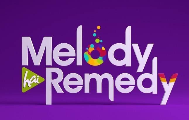 Melody Hain Remedy