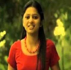 Menon Bijoy Tamil Actress