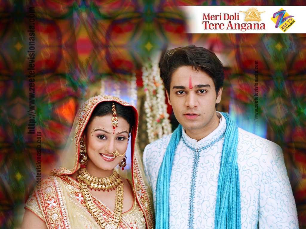 Hindi Tv Shows Comedy Ka Badsshah Hasega India | NETTV4U