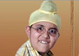 Milanjeet Singh Bhatti