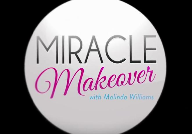 Miracle Make Over