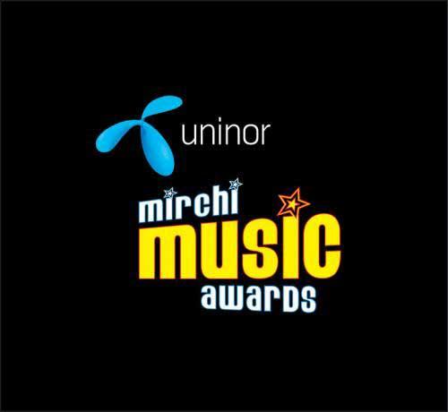 Mirchi Music Awards 2011