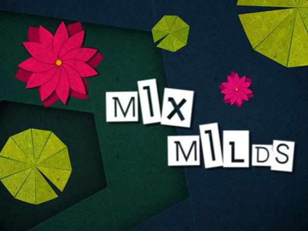 Mix Milds