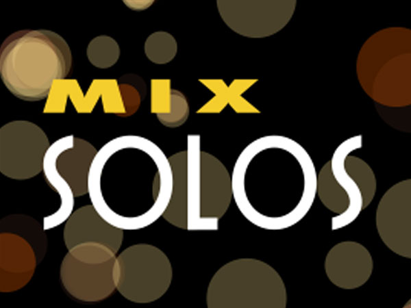 Mix Solos