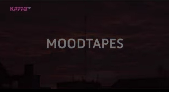 Mood Tapes