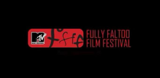 Mtv Fully Faltoo Film Festival