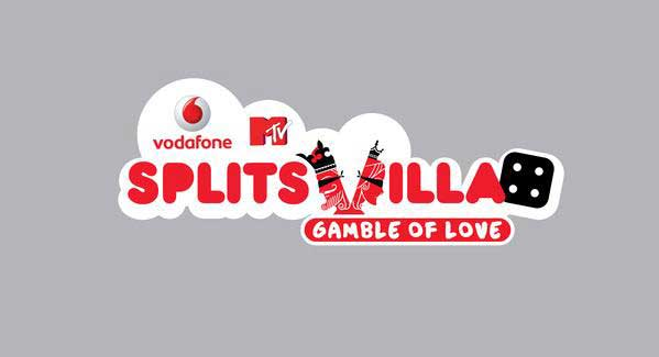 Mtv Splitsvilla 4