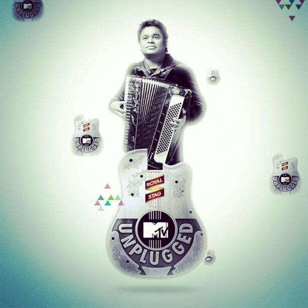 Mtv Unplugged Season 1