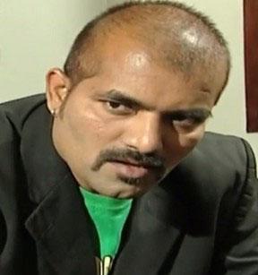 Mukesh Telugu