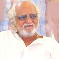 Mukku Raju Telugu Actor