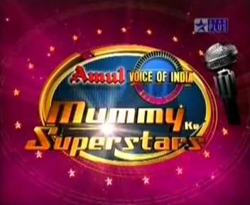 Mummy Ke Superstars