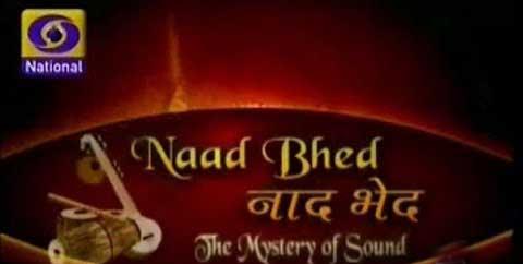 Naad Bhed