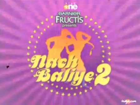 Nach Baliye 2