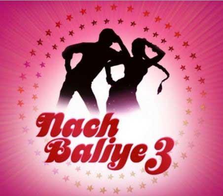 Nach Baliye 3