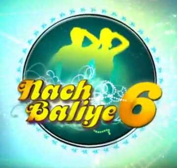 Nach Baliye 6