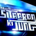 Nach Shastra - Sitaron Ki Jung