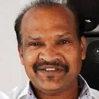 Nagendra Kumar Hindi Actor