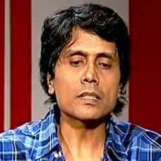 Nagesh Kukunoor Hindi Actor