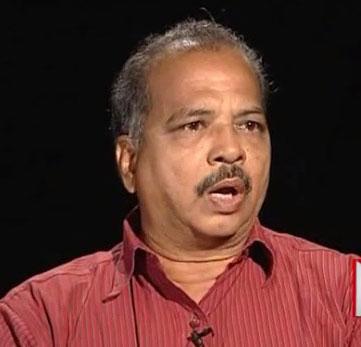 Naidu Gopi