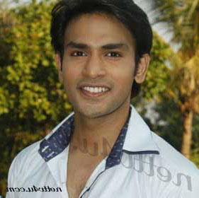 Naman Shaw Hindi Actor