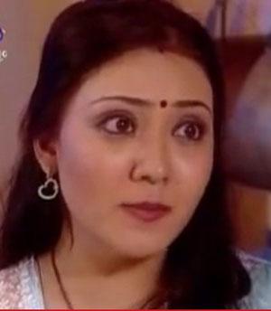 Namrata Pathak