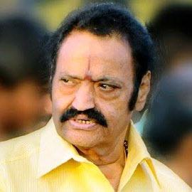 Nandamuri Harikrishna Telugu Actor