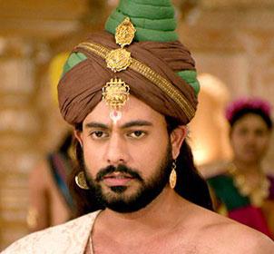 Naveen Jingar Hindi Actor