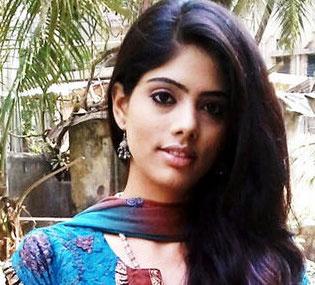 Neelam Bhagchandani Hindi Actress