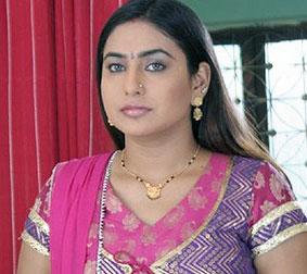 Neelam Panchal Hindi Actress