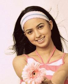 Neha Gosain