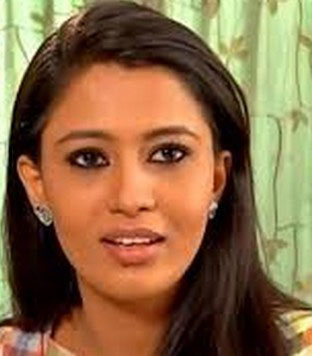 Telangana, Andhrapradesh, India Politics, Movie Reviews
