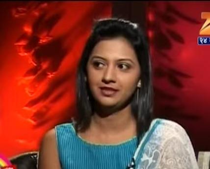 Neha Joshi Malayalam Actress