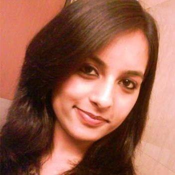 Neha Luthra