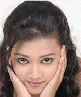 Neha Priya