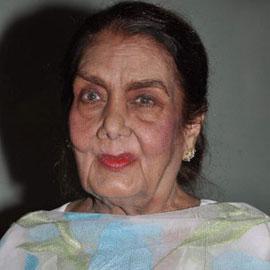Nimmi Hindi Actress