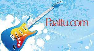 Paattu.Com