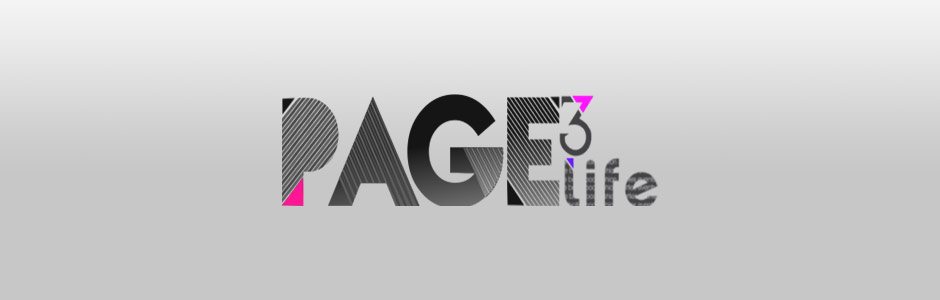 Page 3 Life