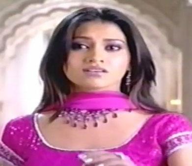 Parakh Madan Hindi Actress