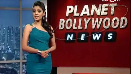 Planet Bollywood News