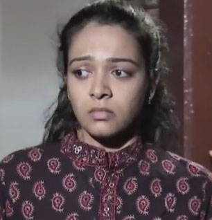 Pooja Lokesh