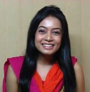 Pooja Pihal Hindi Actress
