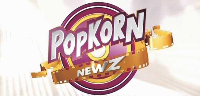 Popkorn Newz