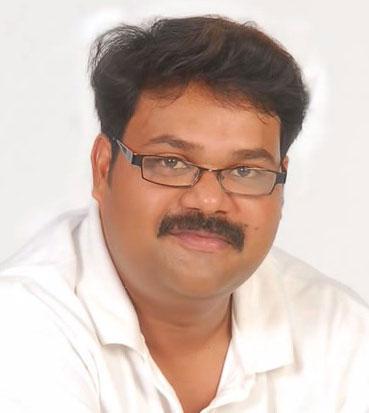 Pradeep Prabhakar