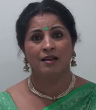 Pratichi Mishra Hindi Actress