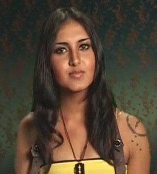 Priyanka Sharma Hindi Actress