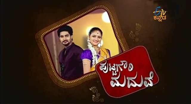 Star Plus | Star Plus Channel | Star Plus Serials