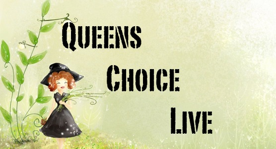 Queens Choice Live